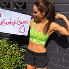 kayla-itsines-workout-moves