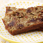 avocado-banana-bread-recipe-video