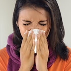 control-allergies-home-video