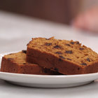 chocolate-chip-pumpkin-bread-video