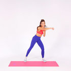 12-minute-dance-cardio-workout-with-katie-austin
