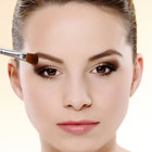 how-to-contour-eour-eyes-with-eyeshadow-video