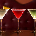 8-great-holiday-cocktails-video