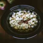 apple-bowl-sliced-peeled