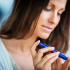 7-ways-diabetes-affects-your-body-video