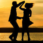 12-minute-salsa-dancing-routine-for-beginners-video