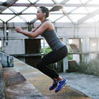 burn-bootcamps-35-minute-core-and-plyometric-workout-video