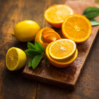 homemade-cough-syrup-oranges-lemons