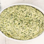 how-to-make-healthier-spinach-artichoke-dip-video