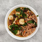 asian-rice-noodle-and-shrimp-soup-video