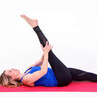 10-minute-beginner-pilates-workout-with-kristin-mcgee-video