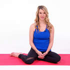 a-super-simple-postpartum-exercise-to-tighten-your-abs-pelvic-floor-with-kristin-mcgee-video