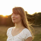 2-minute-meditation-for-happiness-video