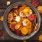 how-to-make-veggie-chips-video
