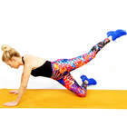office-arm-workout-with-tracy-anderson-video