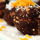 zesty-orange-chocolate-energy-balls-video