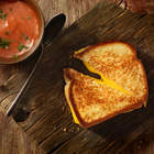 grilled-cheese-four-ways-video