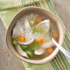 chicken-broth-stomach