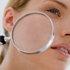 skin-magnifying-glass
