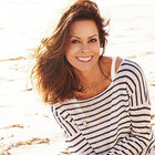 brooke-burke-tips