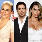 celebrities-with-psoriasis