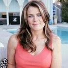 alison-sweeney-video