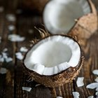 coconut-oil-uses