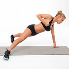 tracy-anderson-sculpted-core-video