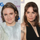 lena-dunham-eyebrows