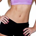 get-sculpted-abs