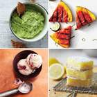 peanut-butter-free-snack-recipes