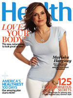 May Health magazine: Get yours today!