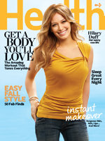 Healthy,Fitness,Nutrition,Info Health,Health Magazine