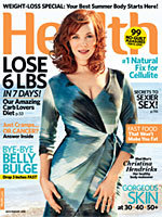 july-aug-mag-cover-2010