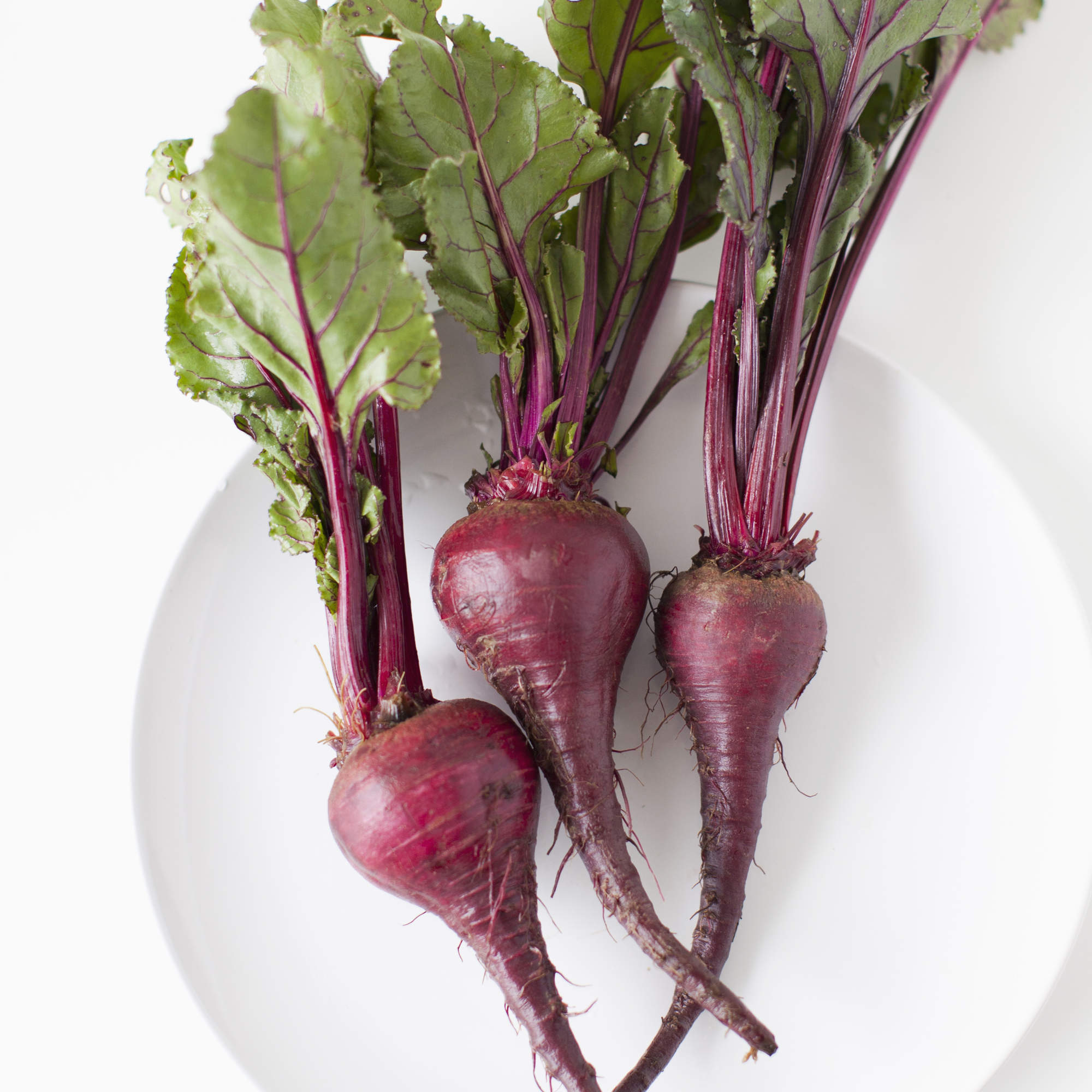 8 Things That Happen to Your Body When You Eat Beets