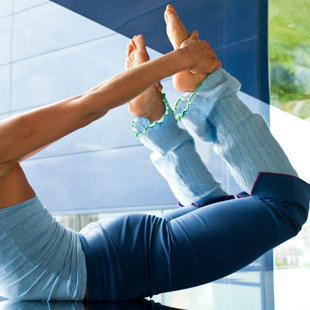 how to burn fat with yoga  fitness  health