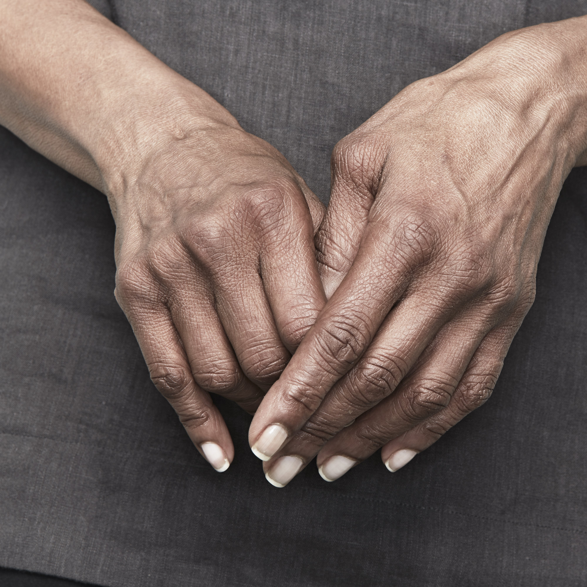 Watch How Osteoarthritis Pain Affects Your Body video