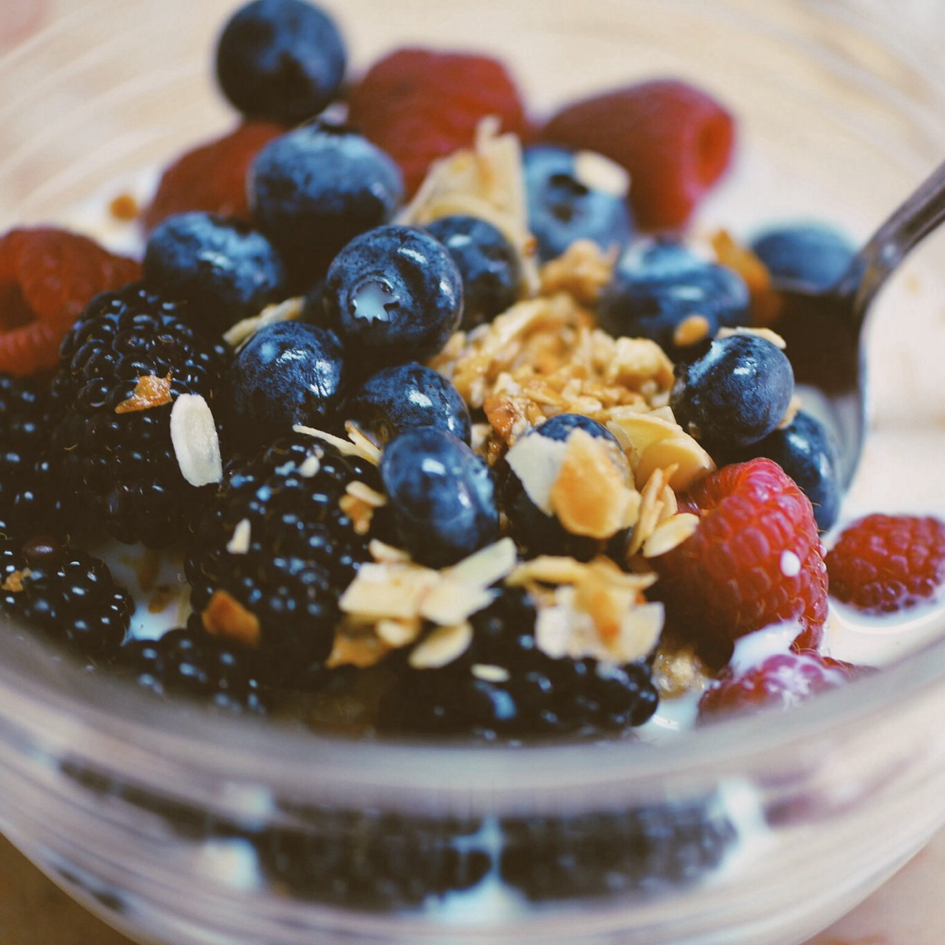 Difference Between Soluble and Insoluble Fiber?