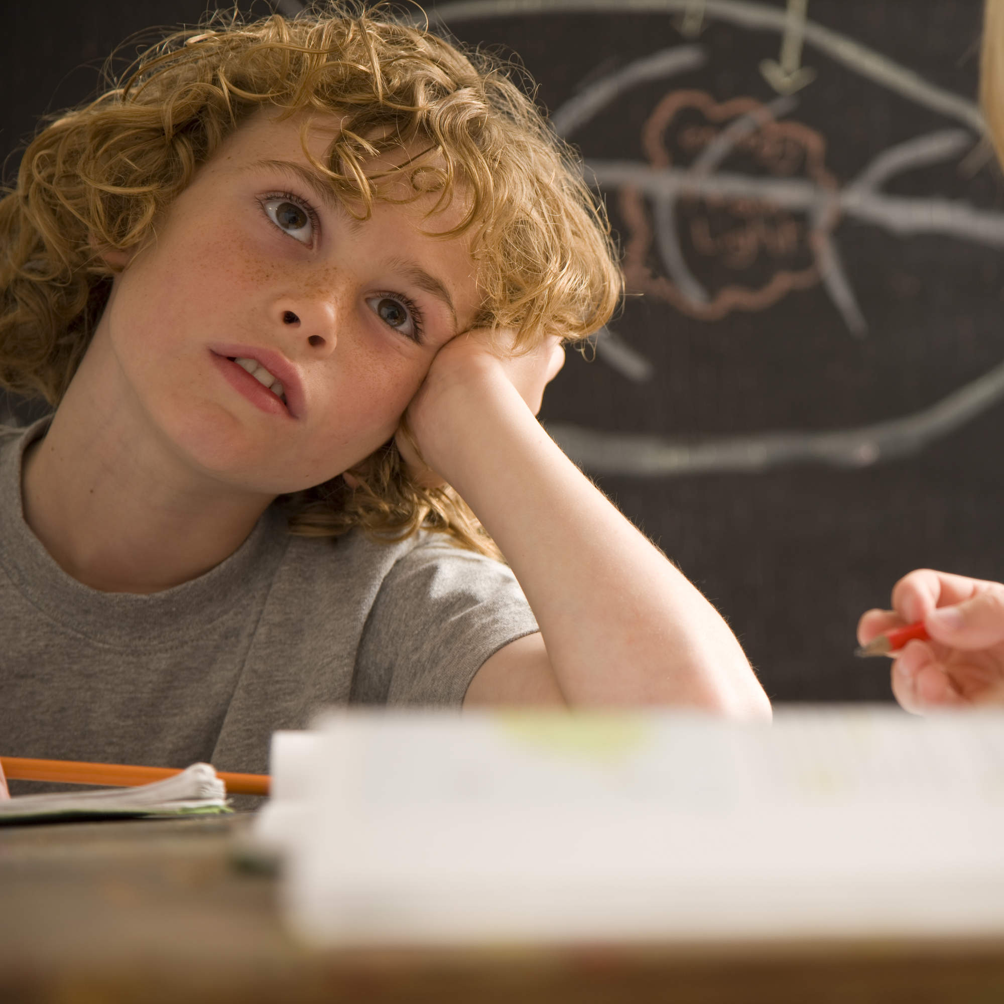 What Causes ADHD? 12 Myths And Facts