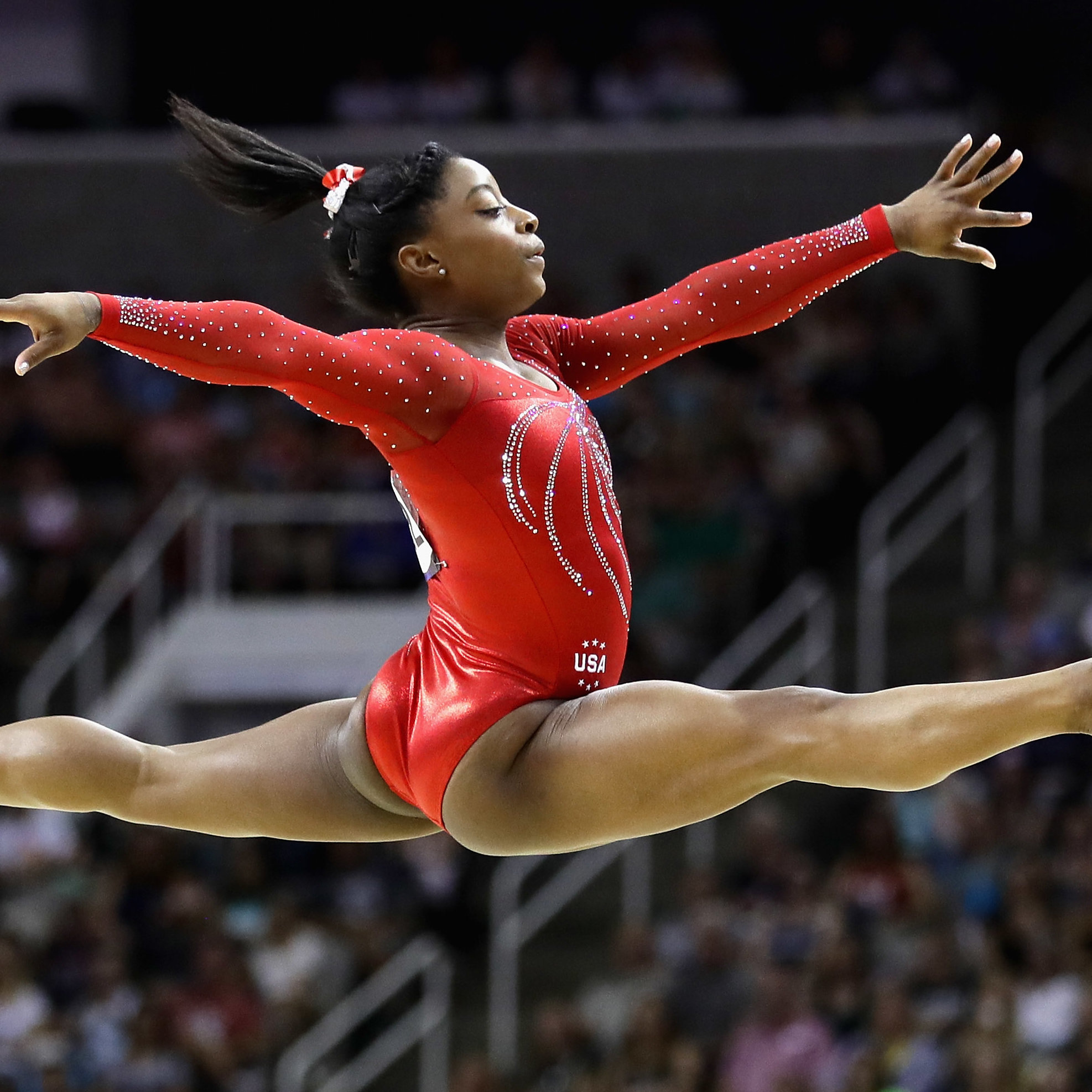 Hacked Butt Simone Biles  nude (98 pictures), iCloud, cameltoe