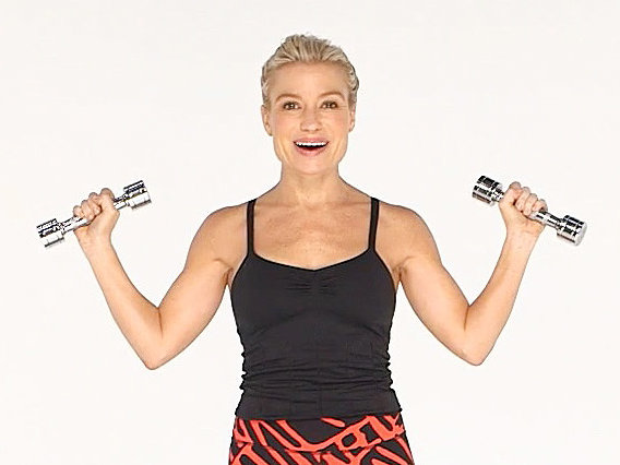 arms-stronger-leaner-tracy-anderson-challenge