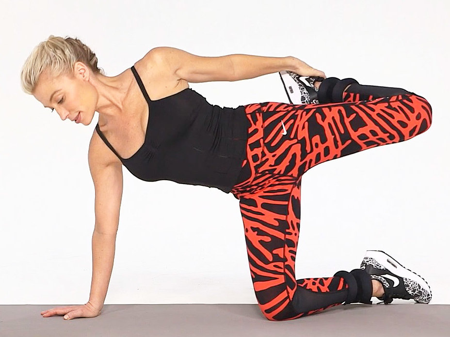 butt-toning-tracy-anderson-challenge