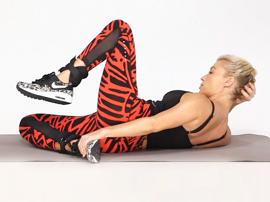 tighter-core-tracy-anderson-challenge