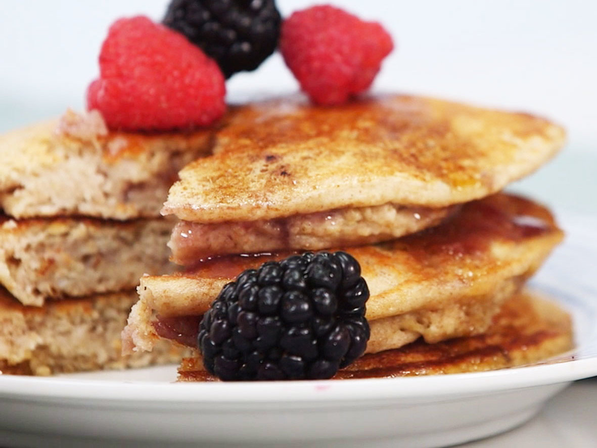 stuffed-multigrain-pancakes-video