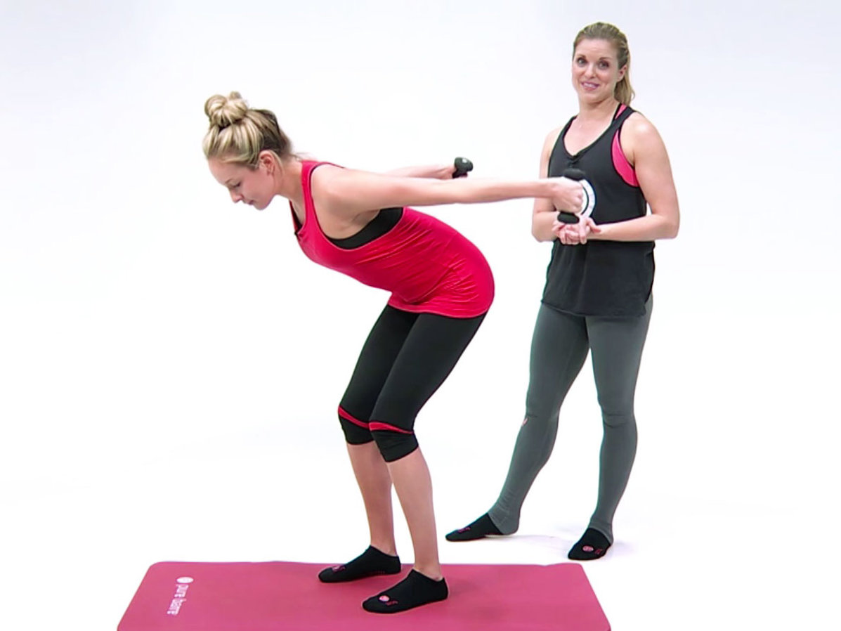 seven-perfect-pure-barre-video