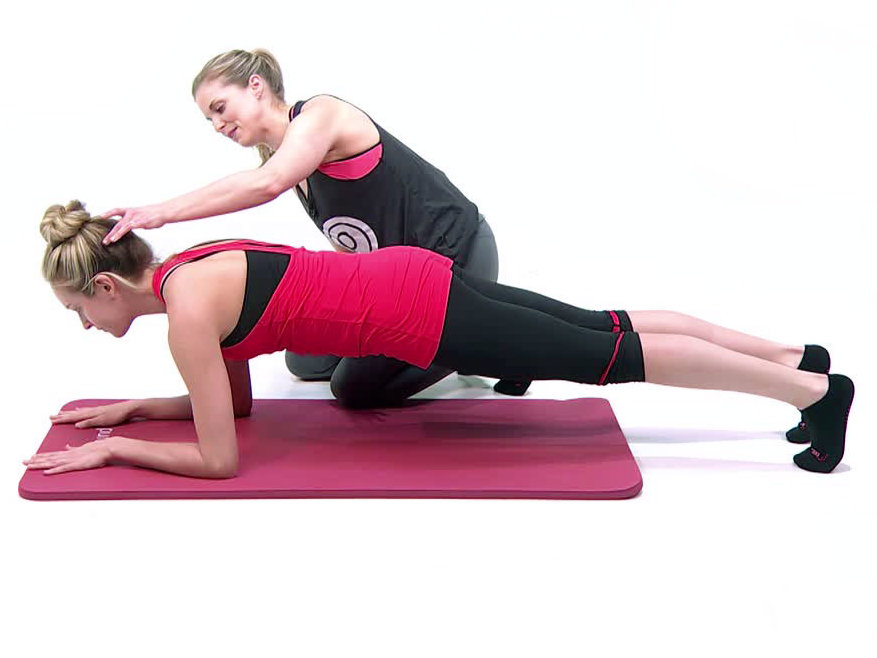 fix-plank-pure-barre-video