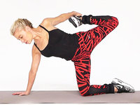 reach-back-kick-tracy-anderson