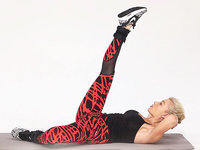 toned-obliques-tracy-anderson