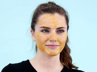 pumpkin-hydrating-face-mask-video