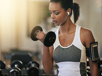 eight Rate of metabolism Secrets That Assist You Blast Calories